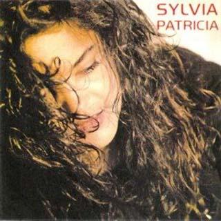 Blog de musicaemprosa : Música em Prosa, Marca de amor não sai - Sílvia Patrícia (Uma versão que eu gosto)