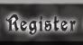 Đăng ký