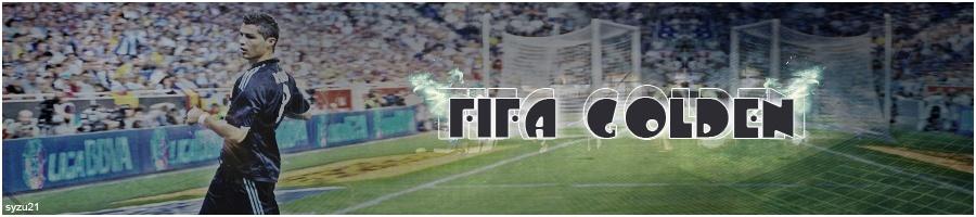 Fifa-Goal