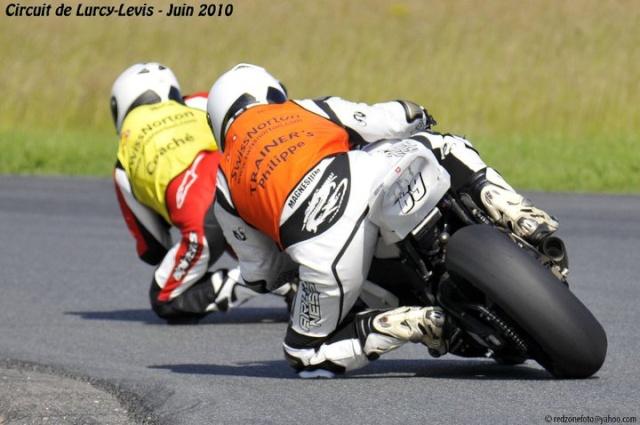 moto racing photos les sorties circuit 2010 de l 39 animals. Black Bedroom Furniture Sets. Home Design Ideas