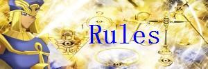 القواعد والقوانين