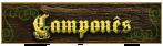 Camponês