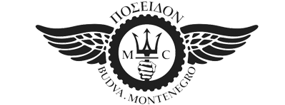 Moto Klub Poseidon