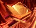 حفظ القران الكريم وتجويد وترتيل