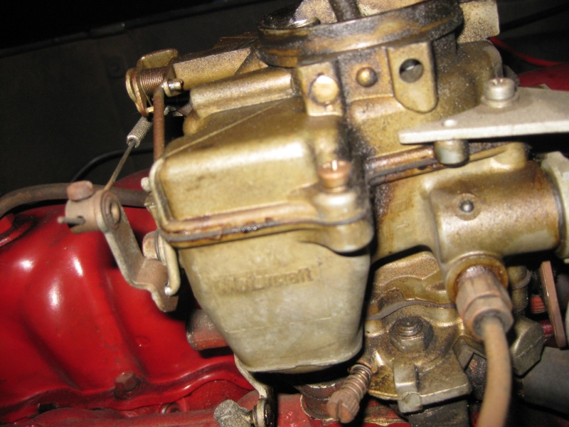Cm Thumb additionally  also Th Thumbnail together with Holley Ford together with Ford C. on holley carburetor identification list numbers