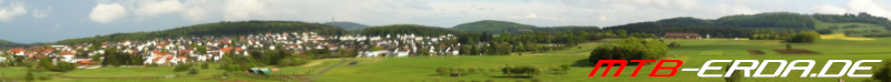 MTB-ERDA.DE Forum