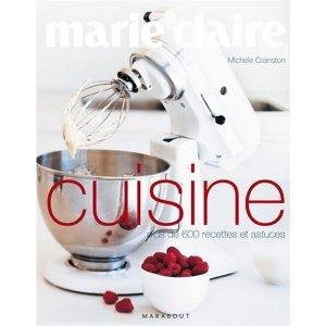 Recettes kitchenaid pdf - Livre de cuisine kitchenaid ...