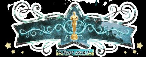 award210.png