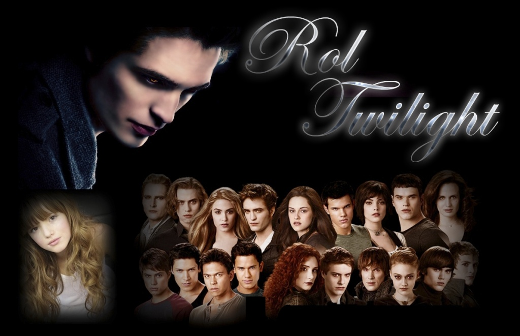 ROL TWILIGHT