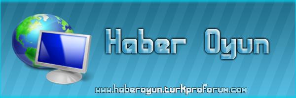HaberOyun