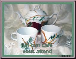 cafe310.jpg