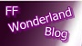 FanFictions Wonderland