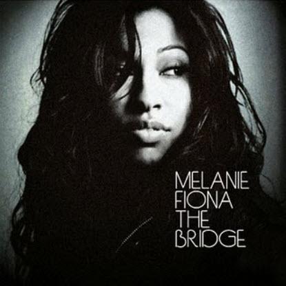 Melanie Fiona - The Bridge (2009) flac