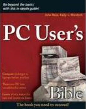 PC User's Bible
