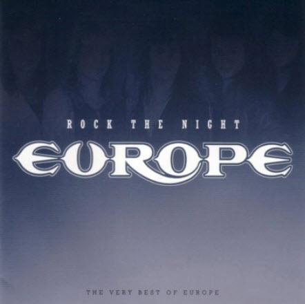 Gambar kontol gay europe download, crack, patch, activators.