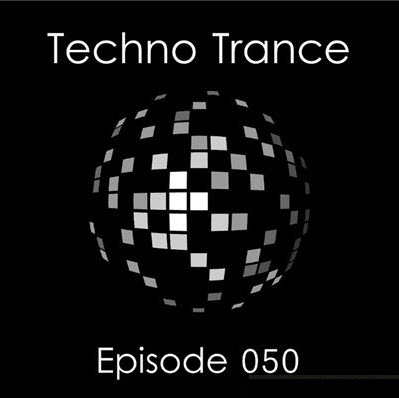 Cosmic Gate & John De La Mora - Techno Trance 050 (02-01-2011)