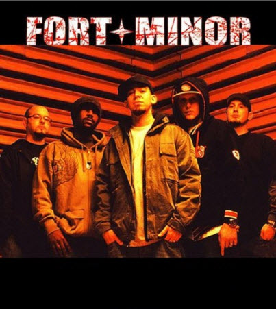 Fort Minor | Discography & Songs | Discogs