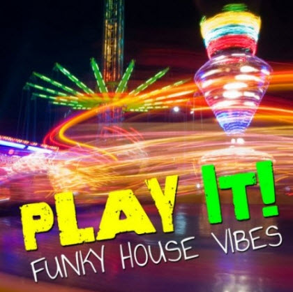 Funky g pali andjele 2010 mp3 download tutorials templates for Funky house tunes
