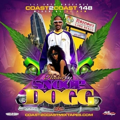 Coast 2 Coast 148 (2011)