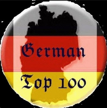 VA - German TOP100 Single Charts (02.08.2010)