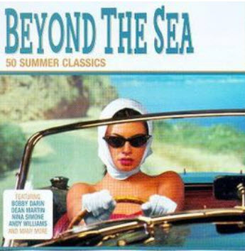 VA - Beyond The Sea