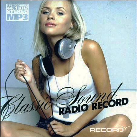 VA - Classic Sound Radio Records (2010)