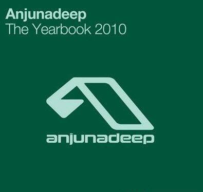 VA � Anjunadeep The Yearbook 2010 (2011)