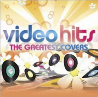 VA - Video Hits The Greatest Covers (2010)