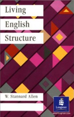 Longman - Living English Structure