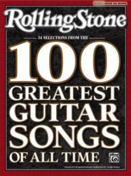 VA - 100 Greatest Guitar Songs Of All Time
