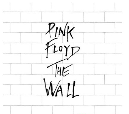 Pink Floyd � The Wall Live (1975) FLAC