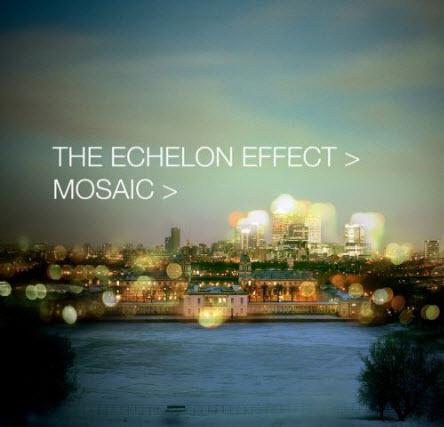 The Echelon Effect - Mosaic (2010)