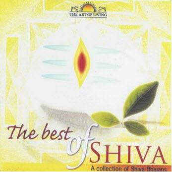 VA - The Best of Shiva (2010) [FLAC]