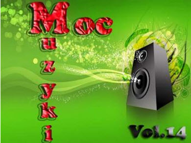 Too Much of Music vol.14 (2010)