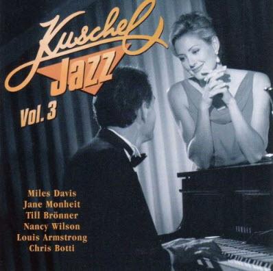 Va Kuschel Jazz Vol.3