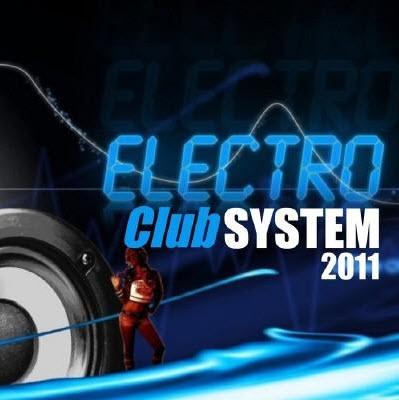 VA - Electro Club System 2011