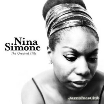 Nina Simone - The Greatest Hits (2003)