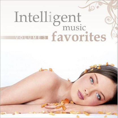 VA - Intelligent Music Favorites Vol.3 (2008)