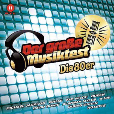 Grosse Kitzler Und Dicke Schamlippen Full Free Download by TD