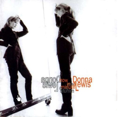 Donna Lewis - Now In A Minute (1996)