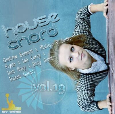VA - House Chord vol.19 (2011)