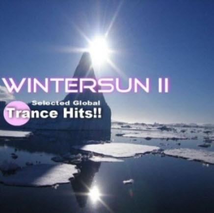 VA - Wintersun 2 (2011)