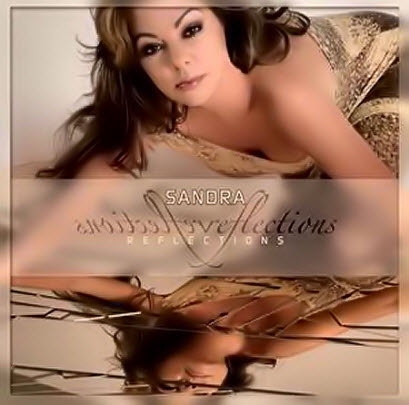 Sandra - Reflections (2006)
