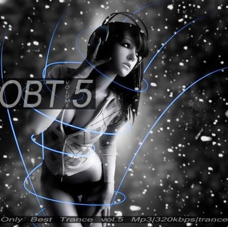 VA - Only Best Trance volume 5 (2011)