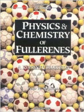 Physics and Chemistry of Fullerenes by Peter W. Stephens