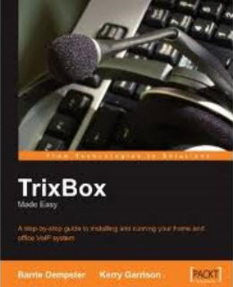 TrixBox Made Easy