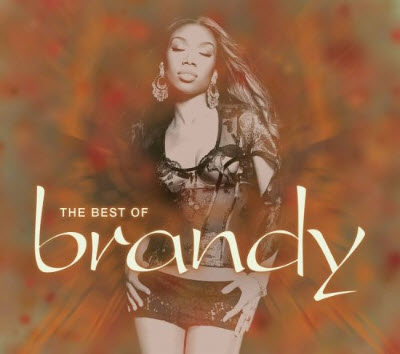 Brandy - The Best Of (2005)