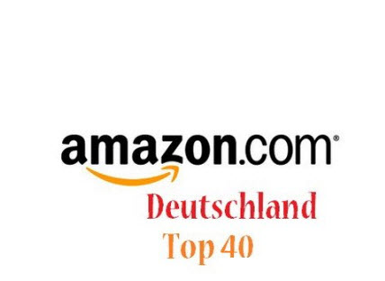 amazon deutschland verkauf an privatkunde schweiz