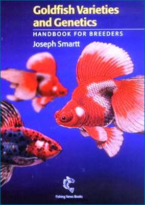 animal breeding and genetics textbooks pdf