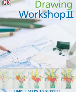 Drawing Workshop II - Simple Steps to Success